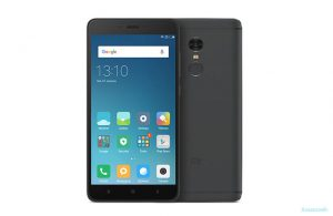 Black-Xiaomi-Redmi-Note4