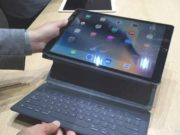 iPad-Pro-with-Smart-Keyboard-totally-replaced-my-Macbook