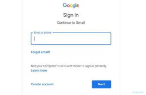 gmail-login-step-1